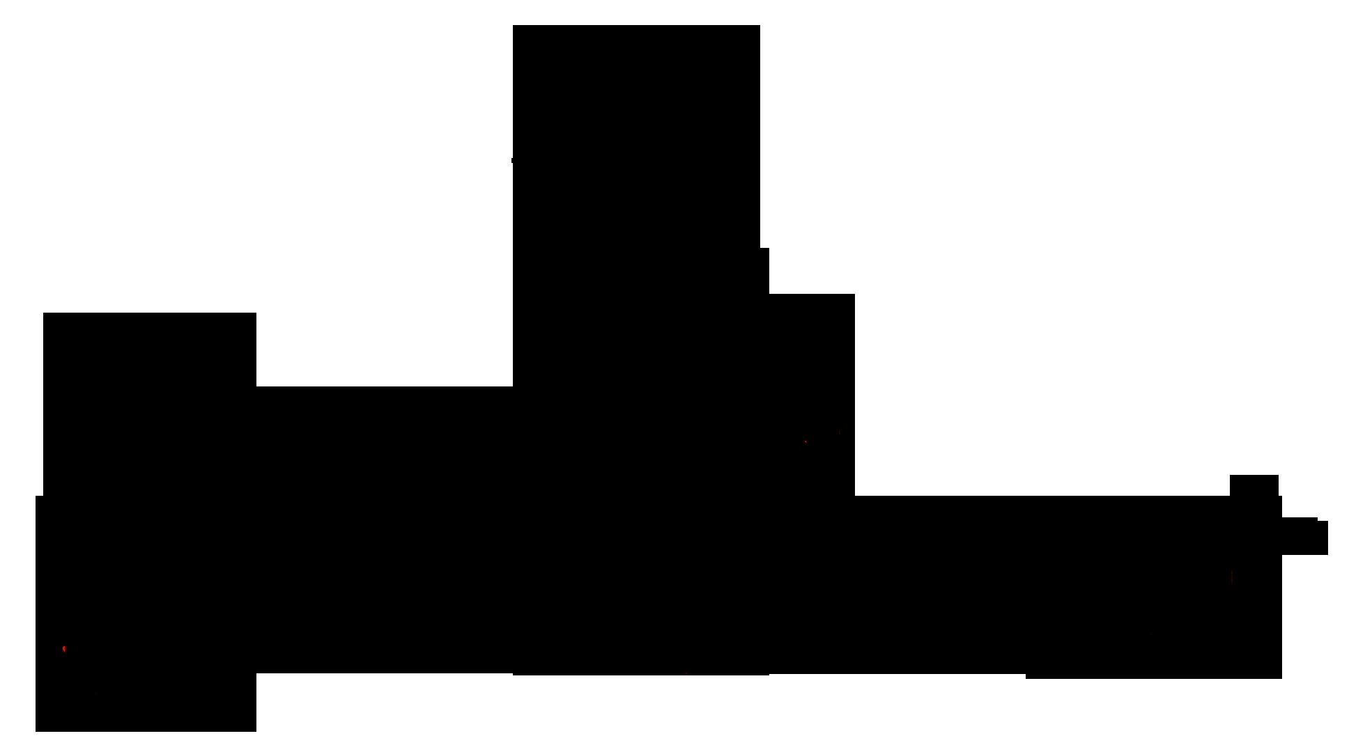 Fuga Daemonium